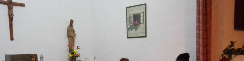 Cda  de Granada
