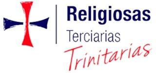 Trinitarias Mallorca